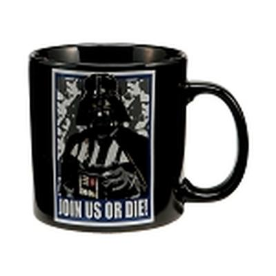 Click to get Star Wars Darth Vader 20oz Mug