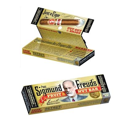 Click to get Freud Bar
