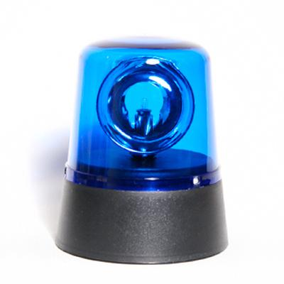 Click to get USB Police Light