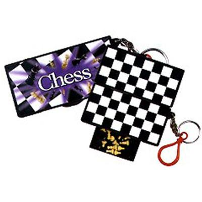 Click to get Chess Keychain
