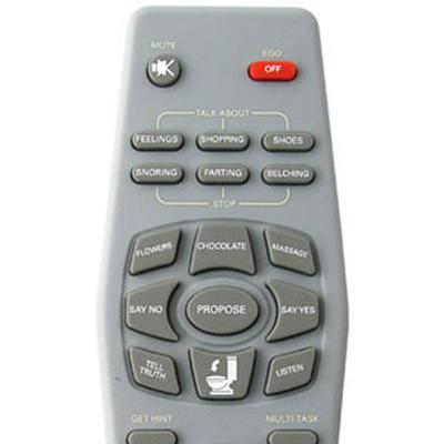 Click to get Control a Man Remote