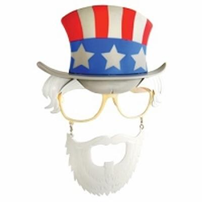 Click to get Liberty Sunstaches