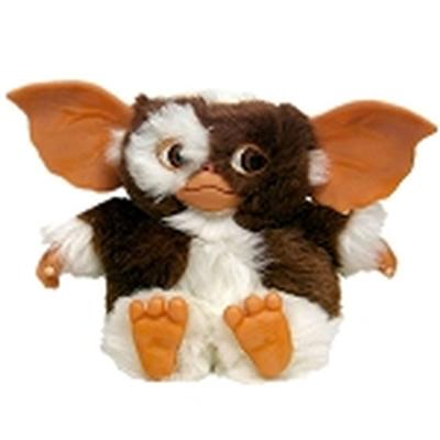 Click to get Dancing Gizmo Plush Doll