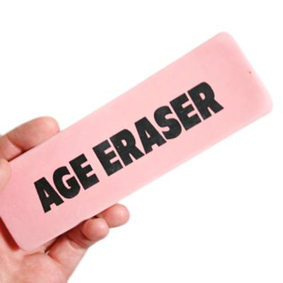 Click to get Giant Age Eraser
