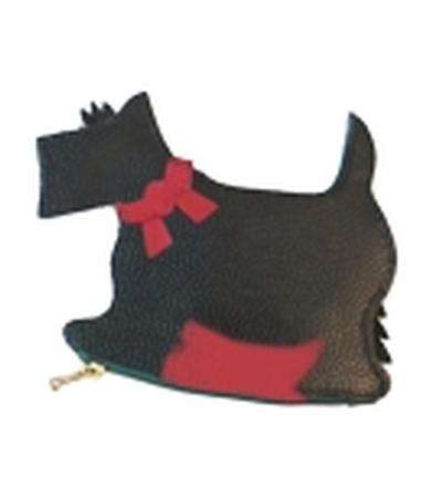 Click to get Scottie Coin Purse