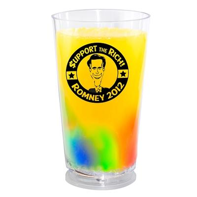 Click to get Romney Support the Rich Cup