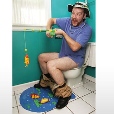 Click to get Potty Fishing