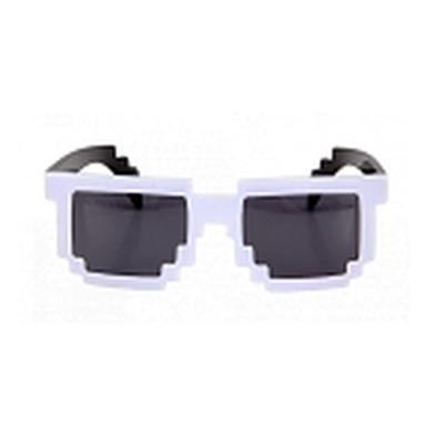 Click to get Pixel8 Glasses White