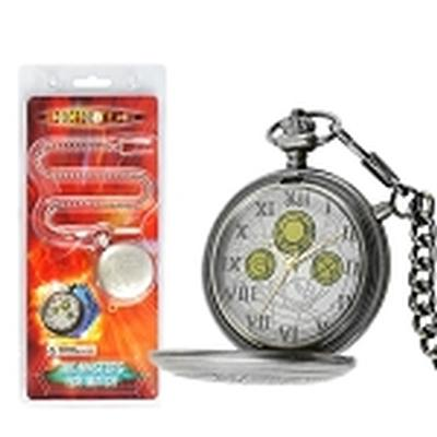 Click to get Doctor Who 10th Doctor Pocket Watch Replica