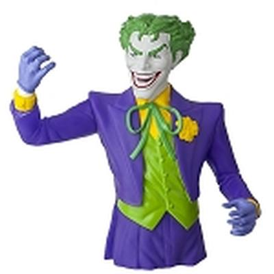 Click to get The Joker Bust Bank