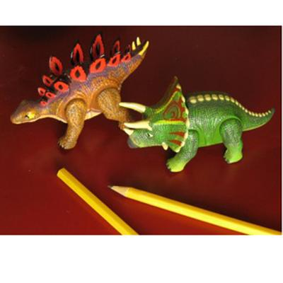 Click to get Dinosaur Pencil Sharpeners