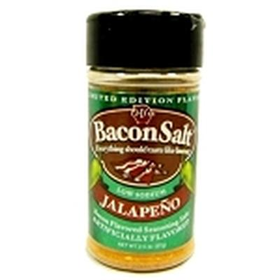 Click to get Bacon Salt Jalapeo