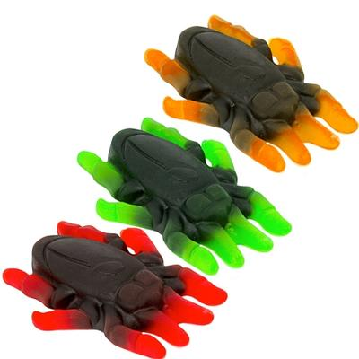 Click to get Gummy Cockroach