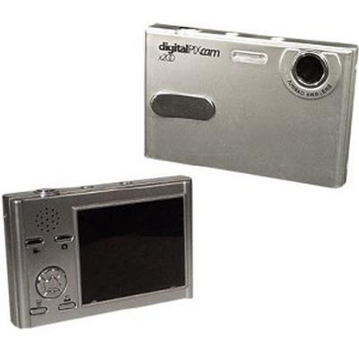 Click to get Shocking Digital Camera