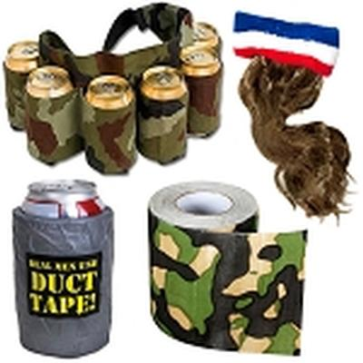 Click to get The Redneck Collection