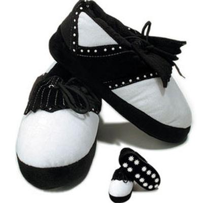Click to get Golf Slippers