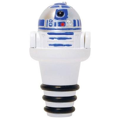 Click to get Star Wars R2D2 Bottle Stopper