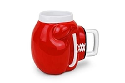 Click to get The Knockout Mug