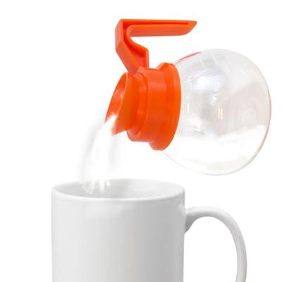 Click to get Java Jr Mini Diner Creamer