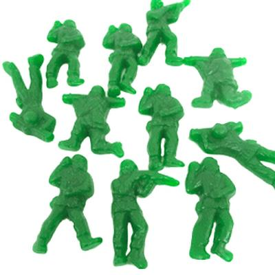 Click to get Gummi Army Guys