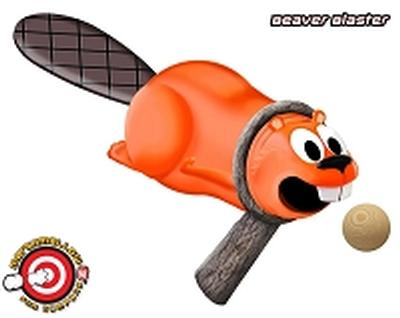 Click to get Beaver Blaster