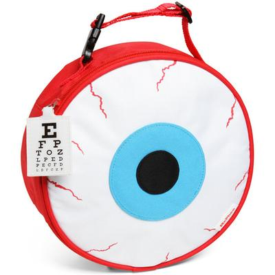 Click to get Eyeball Lunch Bag