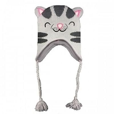 Click to get Soft Kitty Laplander