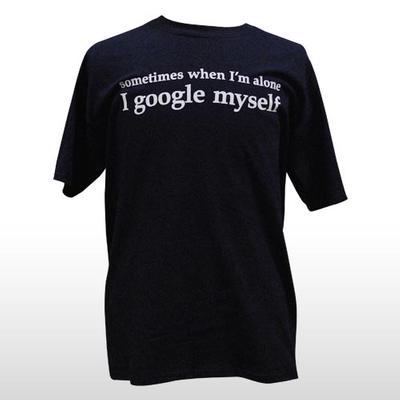 Getpranks Com Your Prank Source Tshirt Google Myself