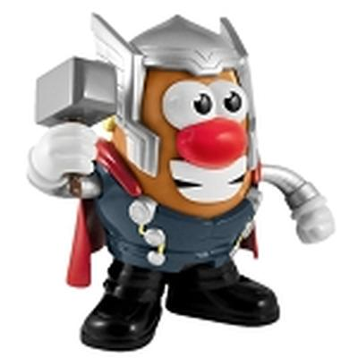 Click to get Thor Mr Potato Head
