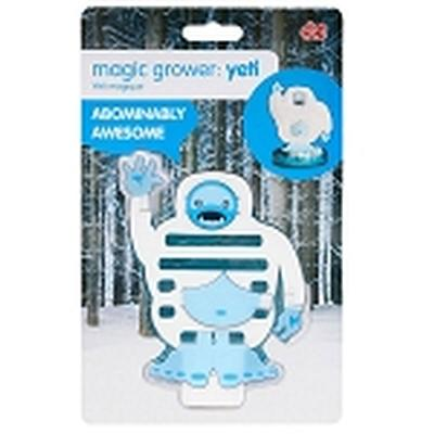 Click to get Magic Grow Yeti