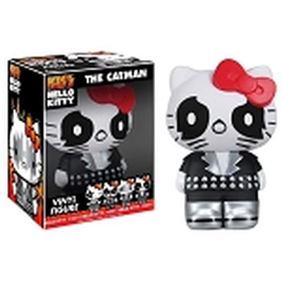 Click to get Pop Vinyl Figure Hello Kitty  KISS Catman