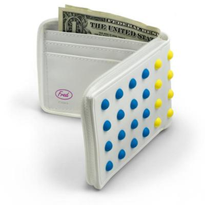 Click to get Candy Stash Wallet