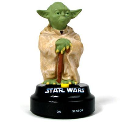Click to get Dashboard Drivers  Yoda