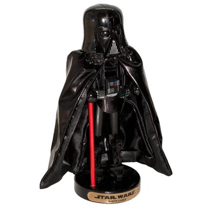 Click to get Darth Vader Nut Cracker