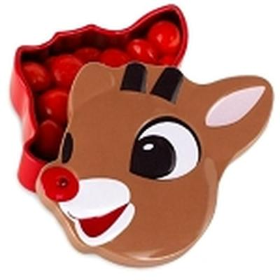 Click to get Rudolph Red Nose Candy