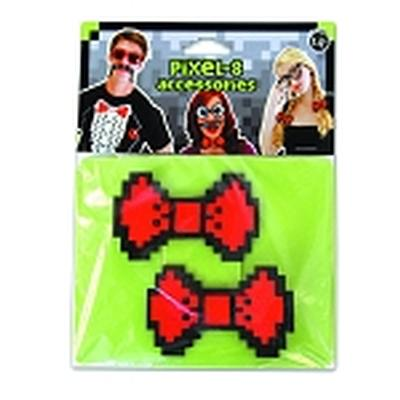 Click to get Pixel8 Hair Bows