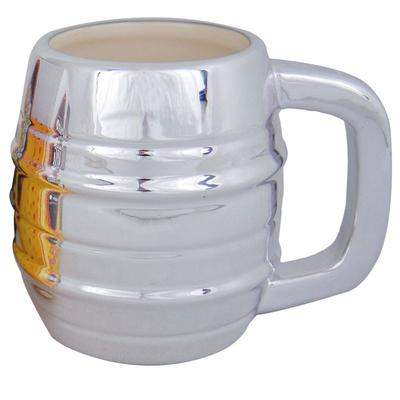 Click to get The Keg Mug