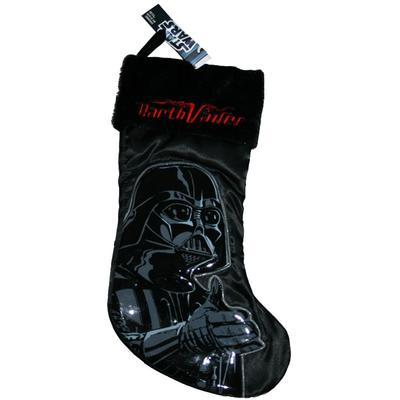 Click to get Star Wars Darth Vader Stocking
