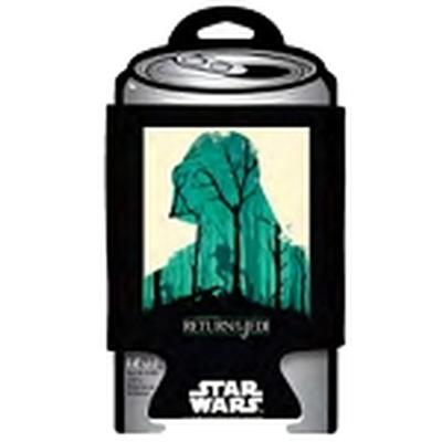 Click to get Return of the Jedi Darth Vader Can Huggie