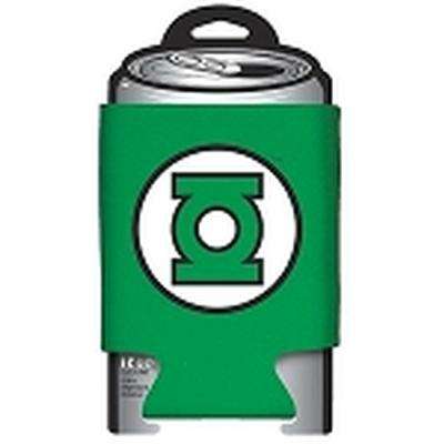 Click to get Green Lantern Logo Can Huggie