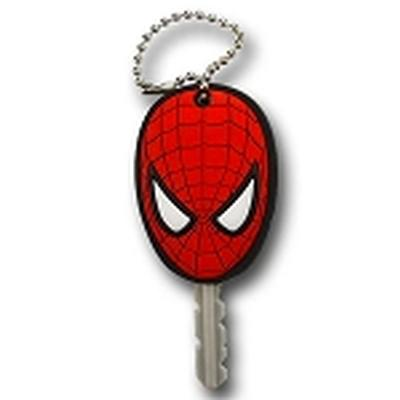 Click to get Spiderman Key Holder