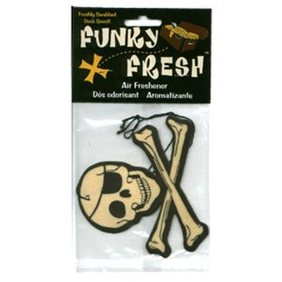 Click to get Pirate Fresh Swabbed Deck Scent