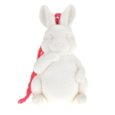 Click to get Rabbit Soap on a Rope