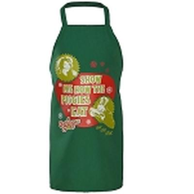 Click to get A Christmas Story Apron
