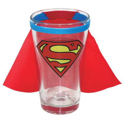 Click to get Superman Caped Pint