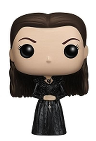 Click to get Pop Vinyl Figure Game Thrones Sansa Stark