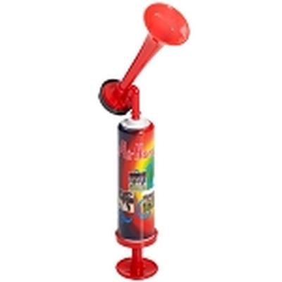 Click to get Small Air Horn
