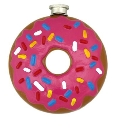 Click to get Donut Flask