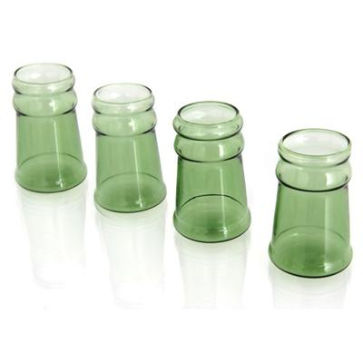 Click to get Botteneck Shot Glasses