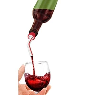 Click to get Bendy Wine Aerator
